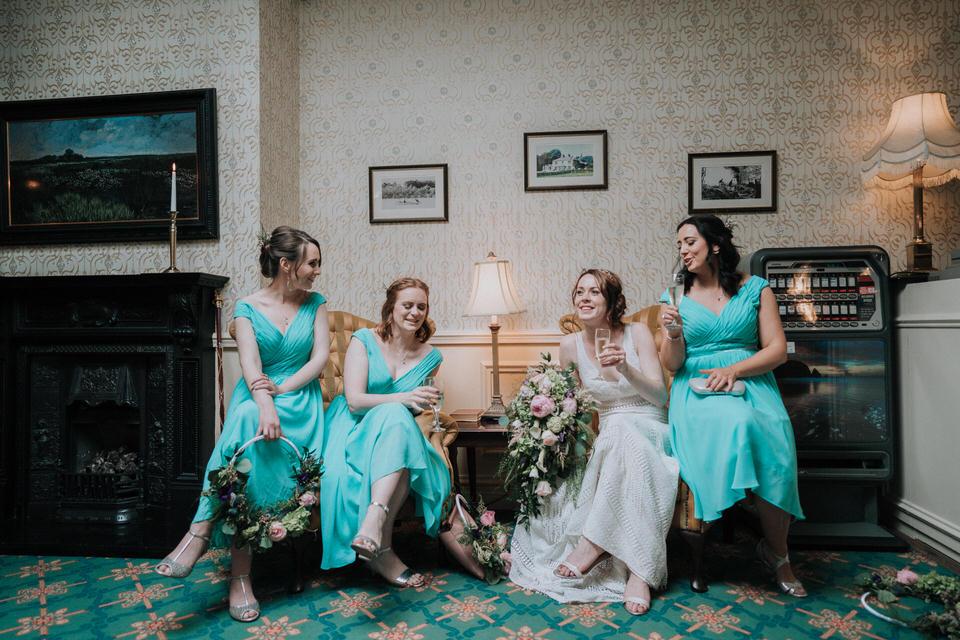 Crover House wedding - Laura&Alasdair 196