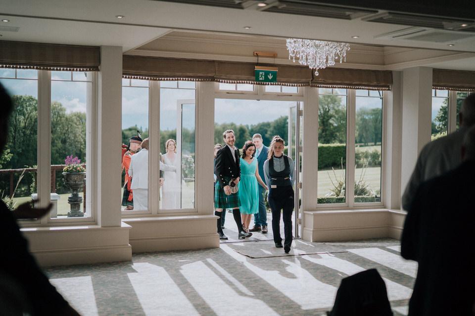 Crover House wedding - Laura&Alasdair 203
