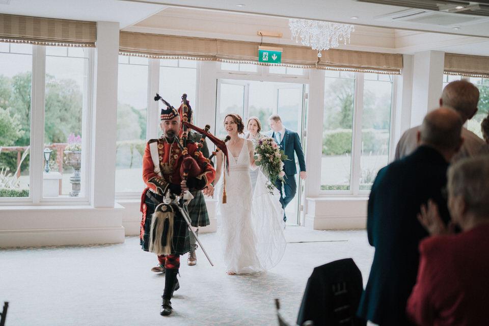 Crover House wedding - Laura&Alasdair 204
