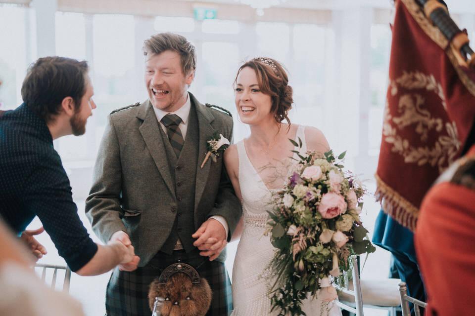 Crover House wedding - Laura&Alasdair 205