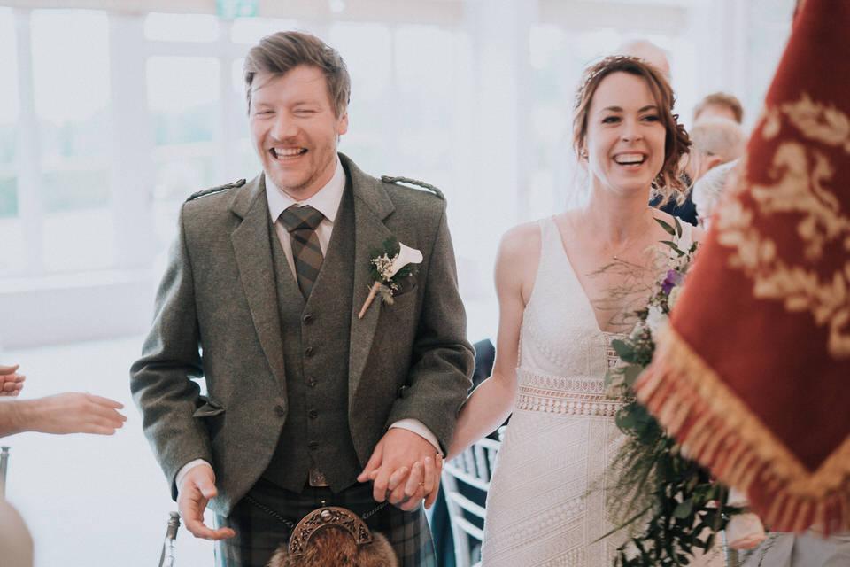 Crover House wedding - Laura&Alasdair 206