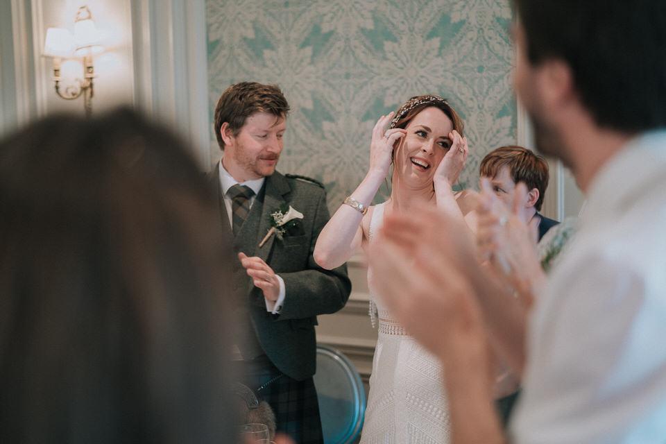 Crover House wedding - Laura&Alasdair 207