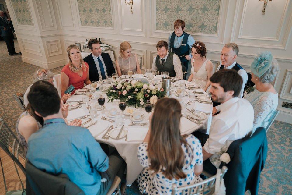 Crover House wedding - Laura&Alasdair 208