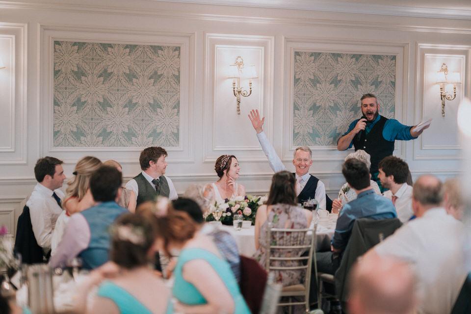 Crover House wedding - Laura&Alasdair 209