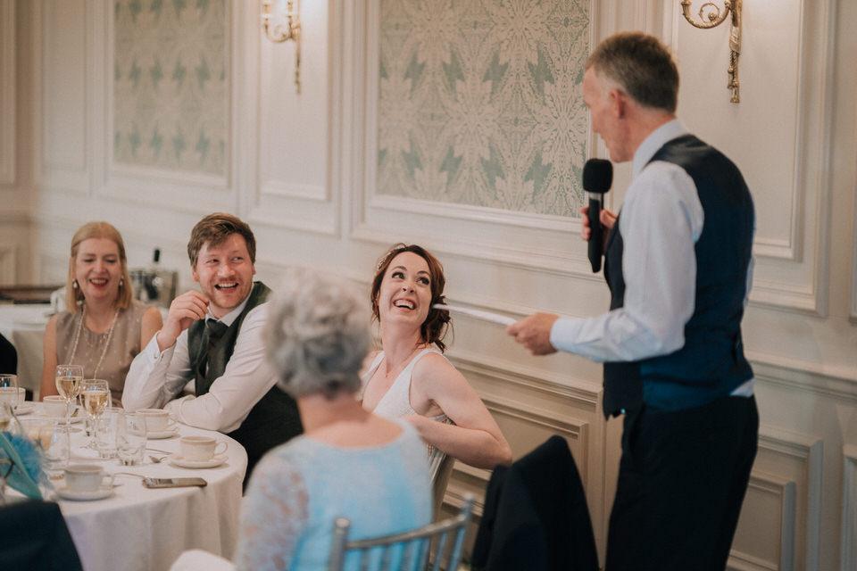 Crover House wedding - Laura&Alasdair 210