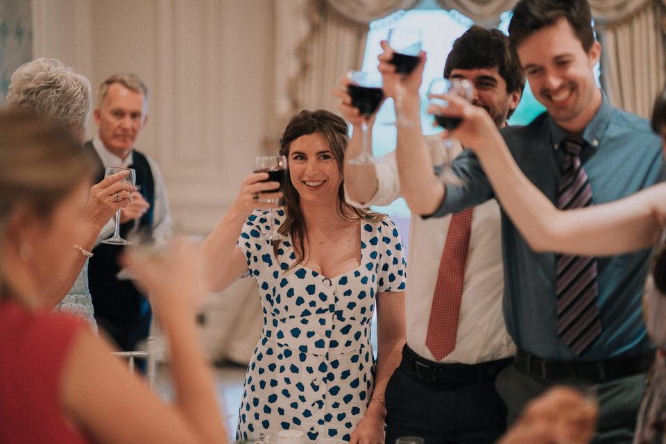 Crover House wedding - Laura&Alasdair 212