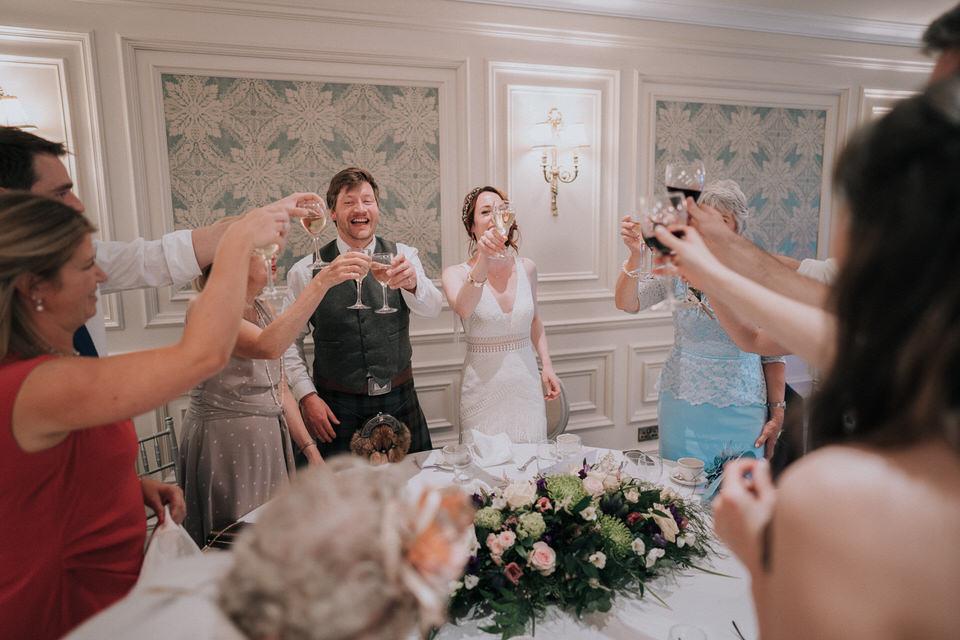 Crover House wedding - Laura&Alasdair 213