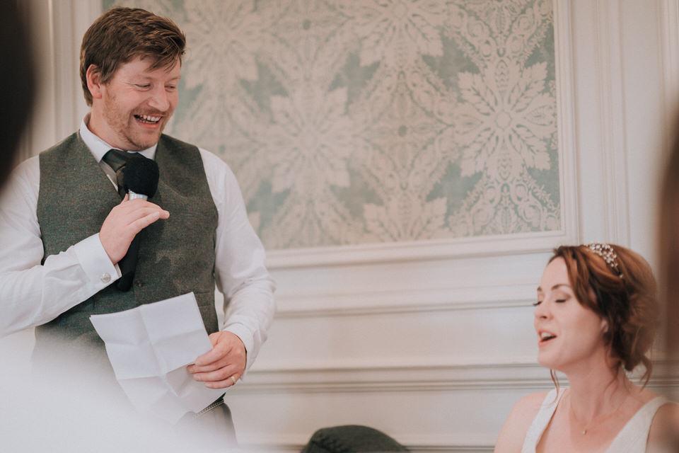 Crover House wedding - Laura&Alasdair 214