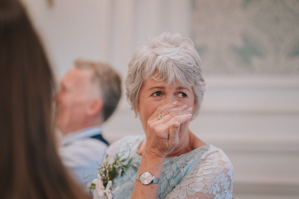 Crover House wedding - Laura&Alasdair 215