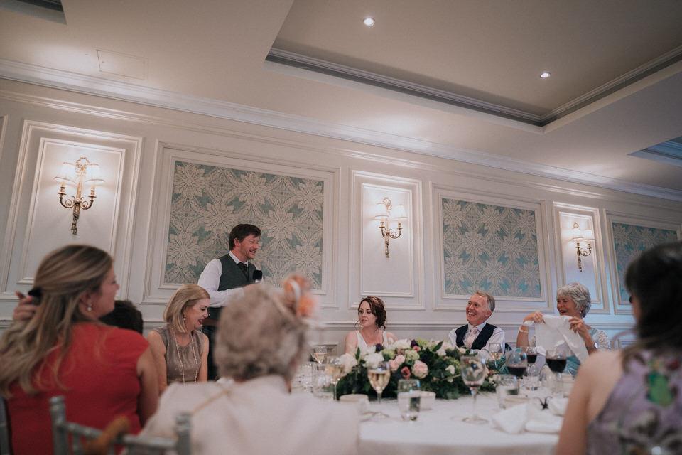 Crover House wedding - Laura&Alasdair 216