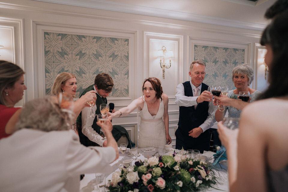 Crover House wedding - Laura&Alasdair 218