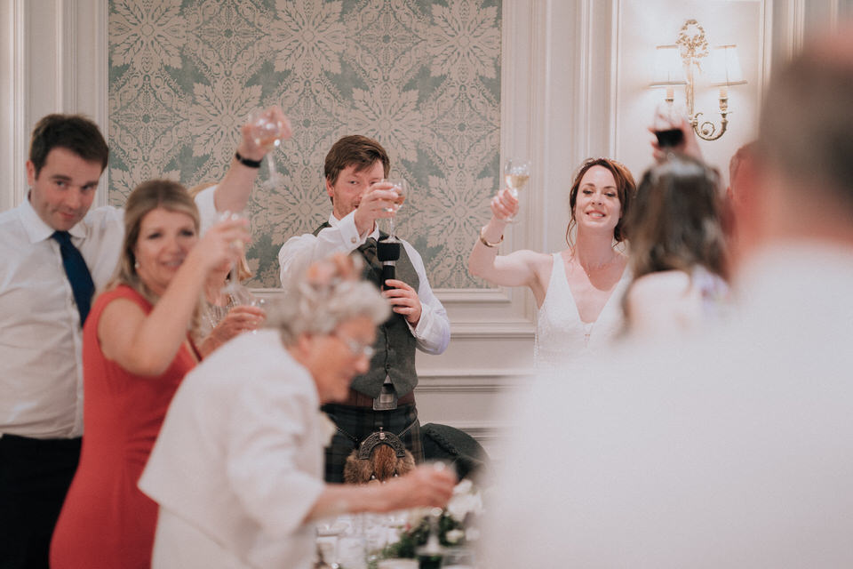 Crover House wedding - Laura&Alasdair 219