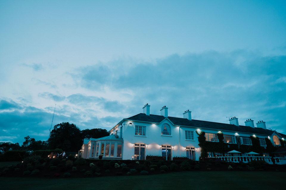 Crover House wedding - Laura&Alasdair 224