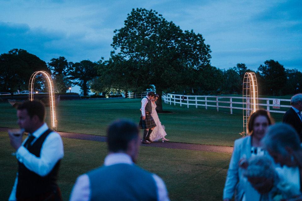 Crover House wedding - Laura&Alasdair 225