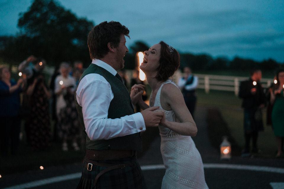Crover House wedding - Laura&Alasdair 227