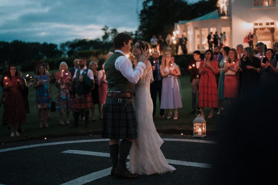 Crover House wedding - Laura&Alasdair 229