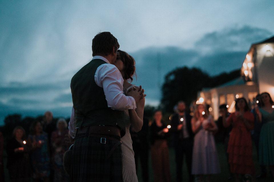 Crover House wedding - Laura&Alasdair 231