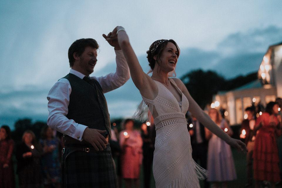 Crover House wedding - Laura&Alasdair 232