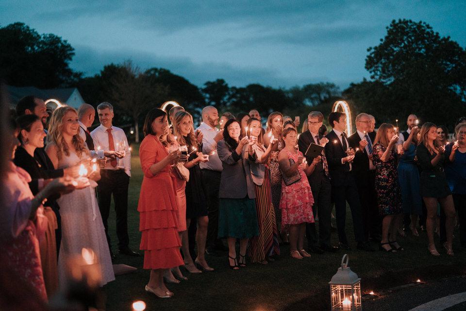 Crover House wedding - Laura&Alasdair 233