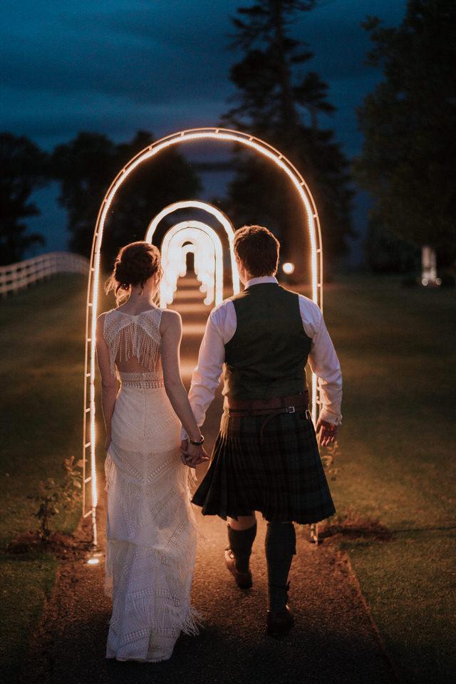 Crover House wedding - Laura&Alasdair 235