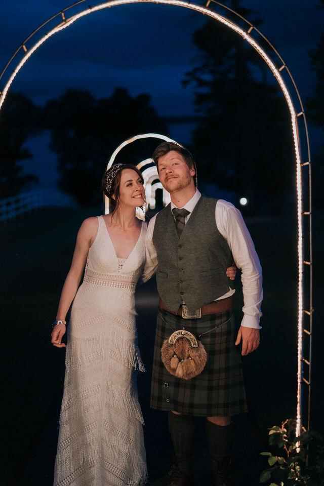 Crover House wedding - Laura&Alasdair 236