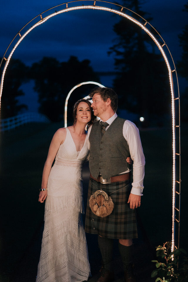 Crover House wedding - Laura&Alasdair 237