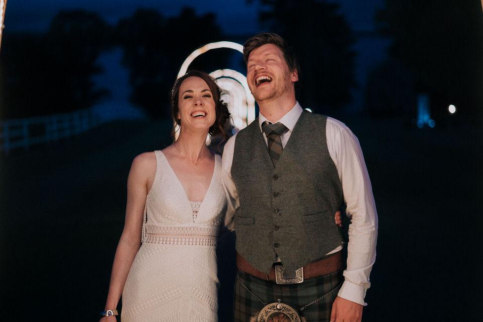 Crover House wedding - Laura&Alasdair 238