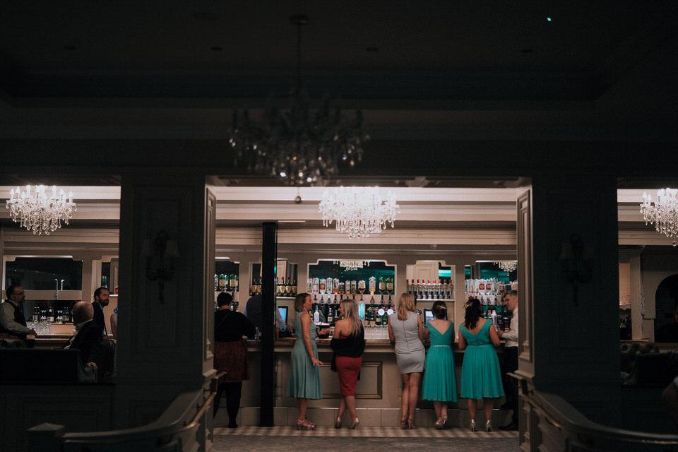 Crover House wedding - Laura&Alasdair 239