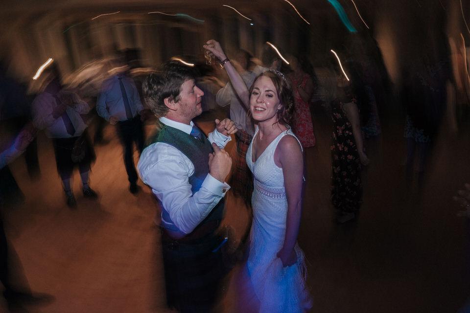Crover House wedding - Laura&Alasdair 241