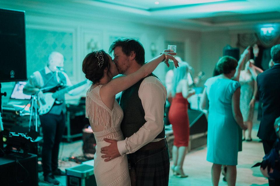 Crover House wedding - Laura&Alasdair 242