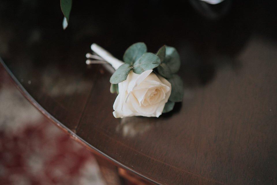 Hailey & Carson - elopement wedding Ireland - Dingle co.Kerry 6