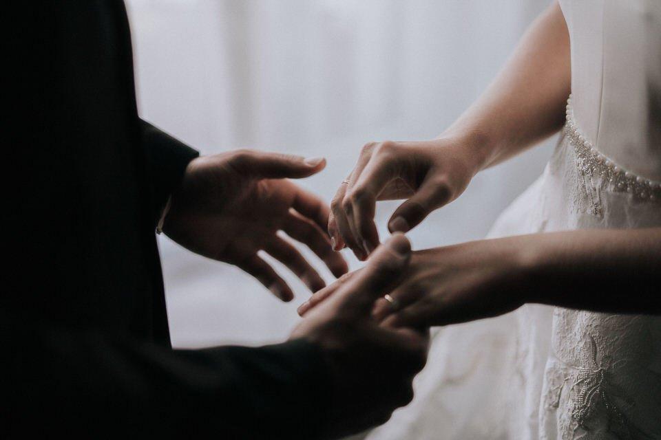Hailey & Carson - elopement wedding Ireland - Dingle co.Kerry 20