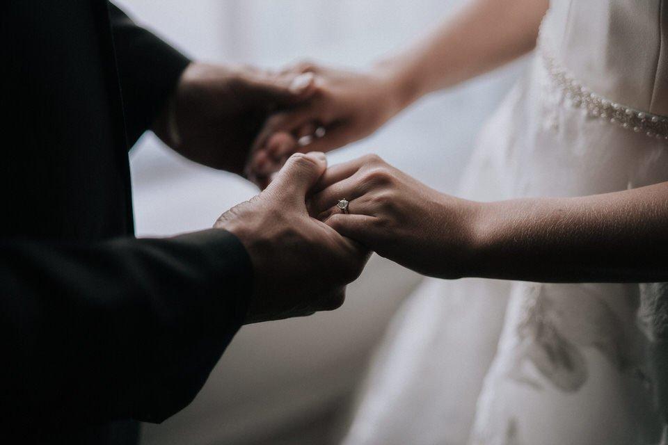 Hailey & Carson - elopement wedding Ireland - Dingle co.Kerry 21