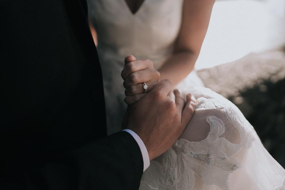 Hailey & Carson - elopement wedding Ireland - Dingle co.Kerry 115