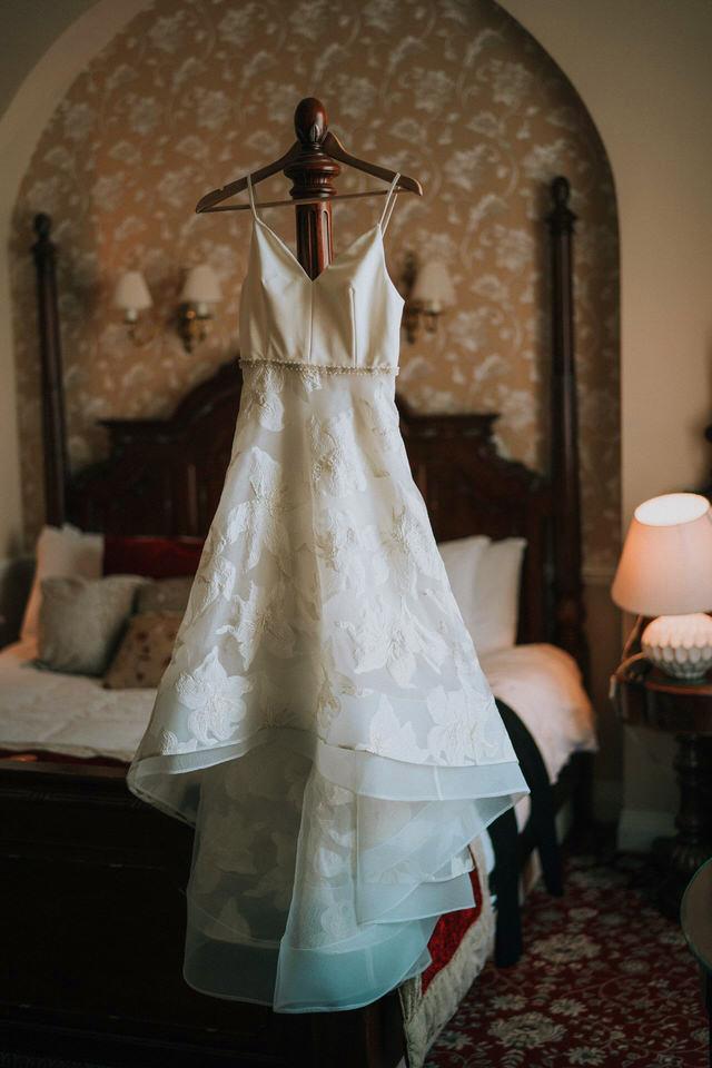 Dingle-Elopement-Kerry-Ireland-wedding-0006 5