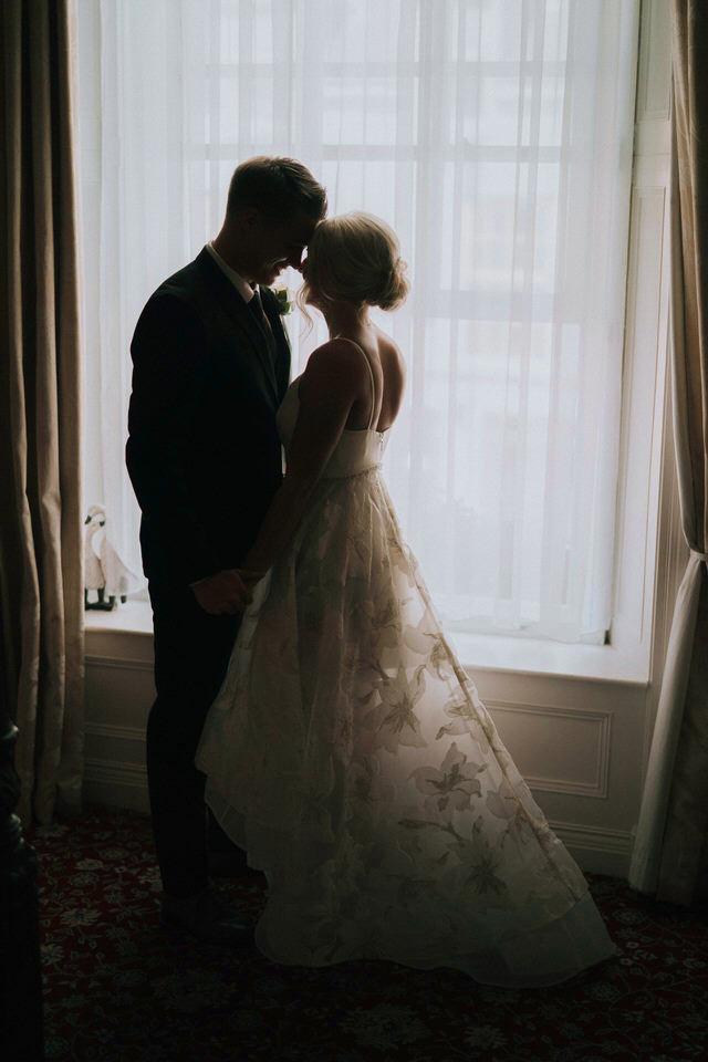 Dingle-Elopement-Kerry-Ireland-wedding-0051 9