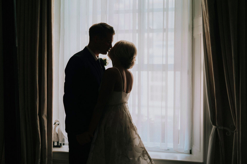 Dingle-Elopement-Kerry-Ireland-wedding-0052 10