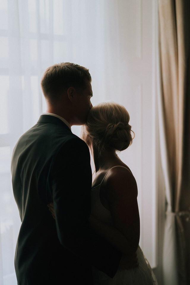 Dingle-Elopement-Kerry-Ireland-wedding-0054 11
