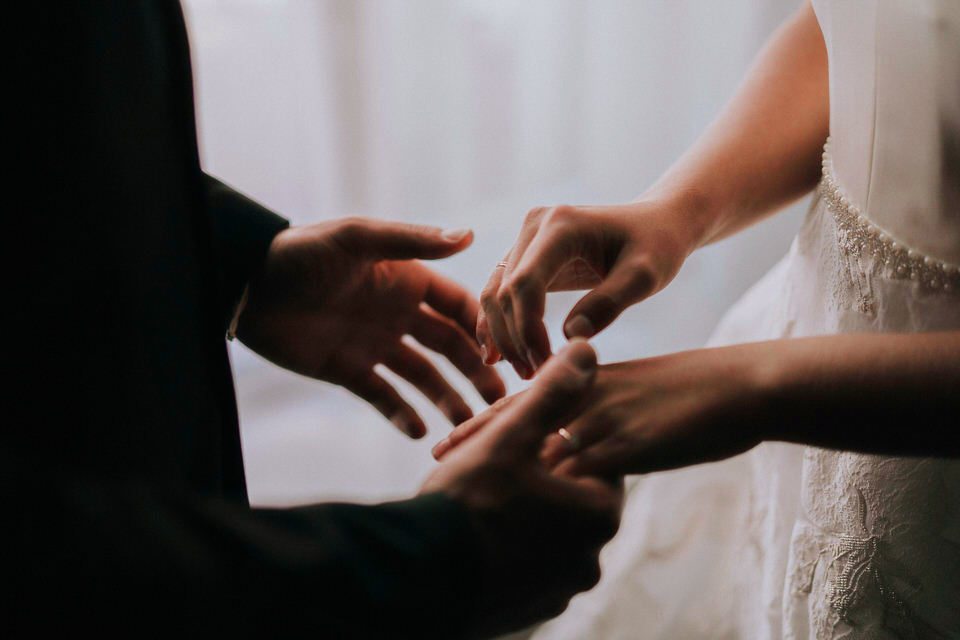 Dingle-Elopement-Kerry-Ireland-wedding-0056 12