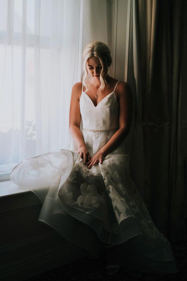 Dingle-Elopement-Kerry-Ireland-wedding-0074 13