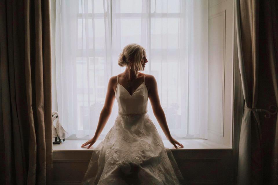 Dingle-Elopement-Kerry-Ireland-wedding-0079 15