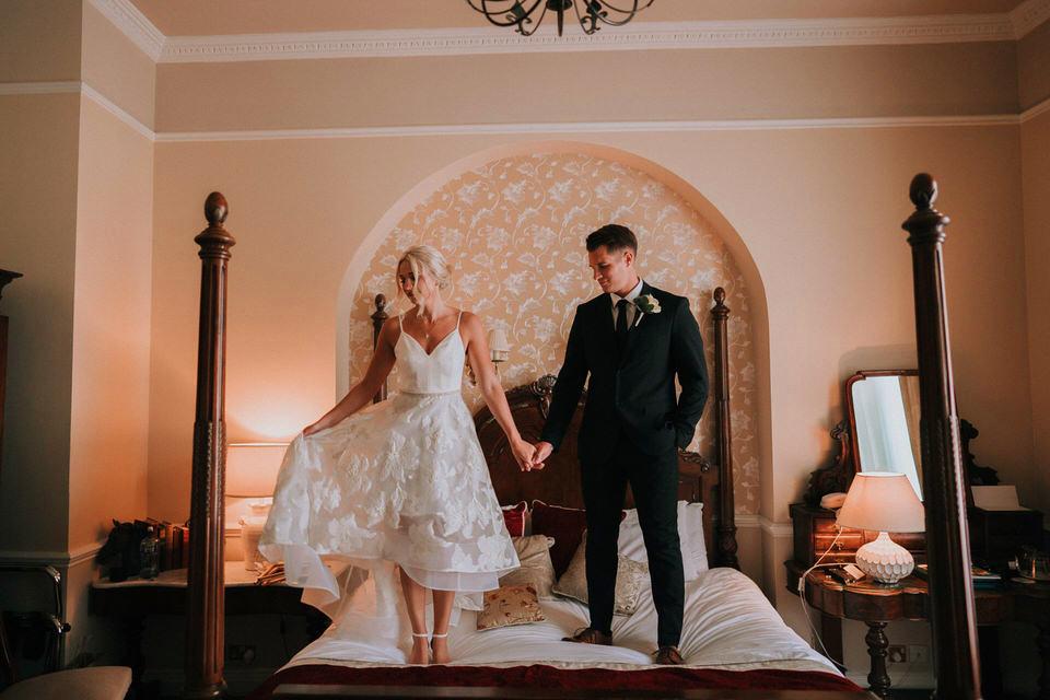 Dingle-Elopement-Kerry-Ireland-wedding-0087 16