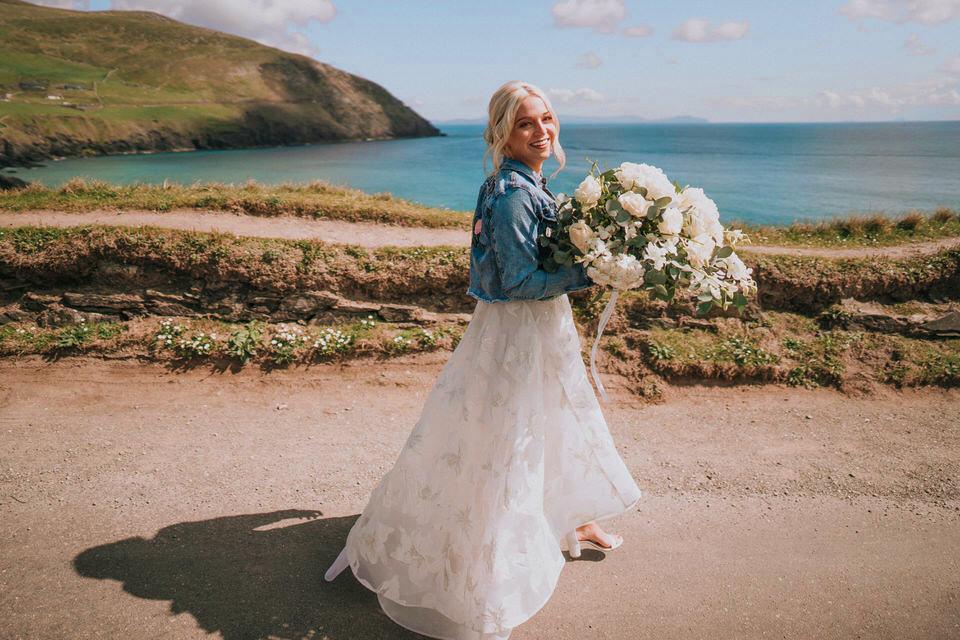 Dingle-Elopement-Kerry-Ireland-wedding-0096 19