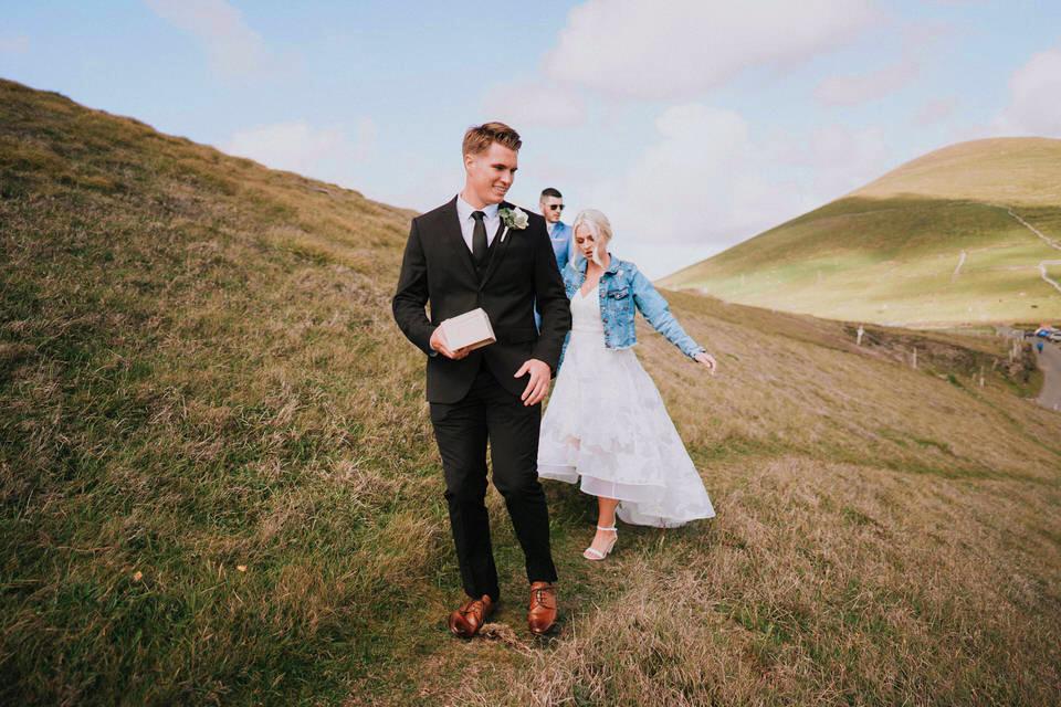 Dingle-Elopement-Kerry-Ireland-wedding-0097 20
