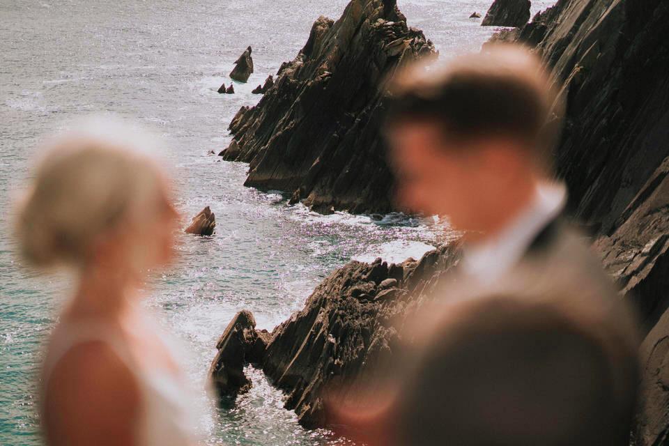 Dingle-Elopement-Kerry-Ireland-wedding-0102 22