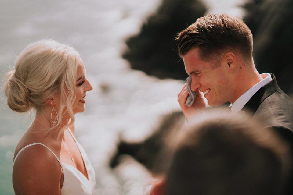 Dingle-Elopement-Kerry-Ireland-wedding-0103 23