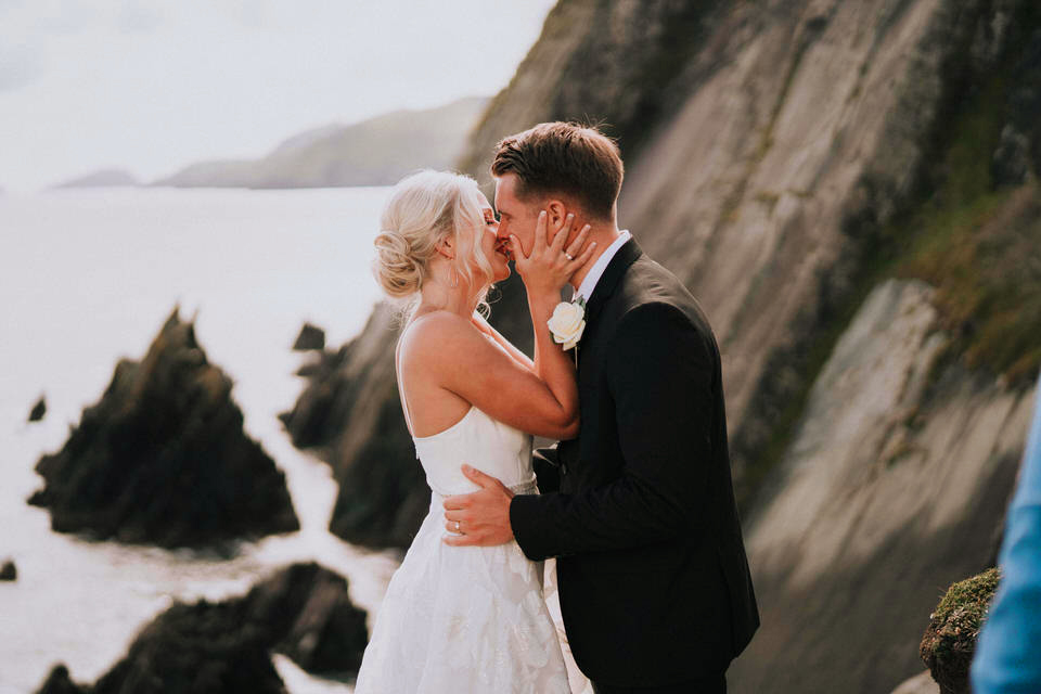 Dingle-Elopement-Kerry-Ireland-wedding-0116 26