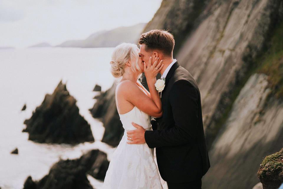 Dingle-Elopement-Kerry-Ireland-wedding-0117 27