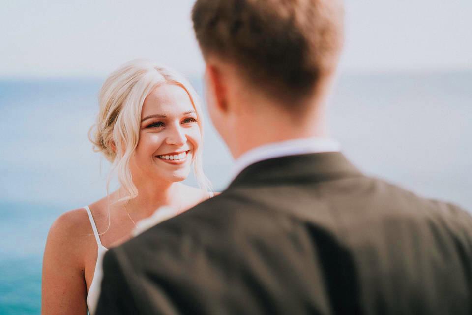 Dingle-Elopement-Kerry-Ireland-wedding-0129 30
