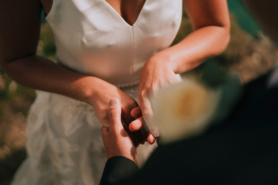 Dingle-Elopement-Kerry-Ireland-wedding-0130 31
